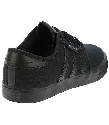 boty adidas Originals Seeley - Core Black Core Black Core Black. SKLADEM ‐  ZÍTRA U VÁS DOMA -20% d2359d57a6