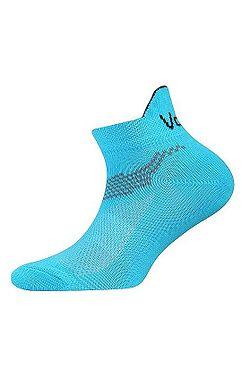 a2a027f3a1d ponožky Voxx Iris - Mix A Turquoise ...