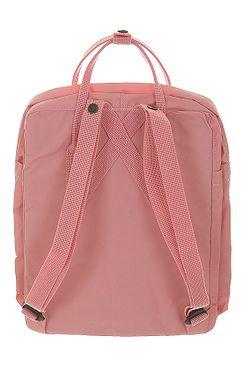 d1a2241a5af0 HÁTIZSÁKOK ÉS TÁSKÁK női rózsaszín - oldal 2 - blackcomb-shop.eu