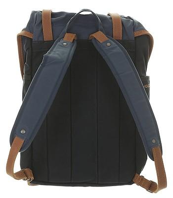 26eb73946d1b backpack Fjällräven Rucksack No. 21 Small - 555 520 Dark Navy Uncle Blue.  In stock