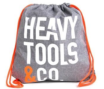 vak Heavy Tools Gym - String