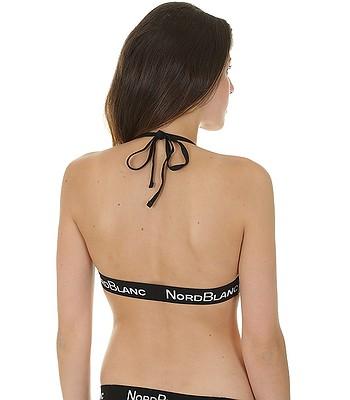 2baa8565d70 plavky Nordblanc NBSSS6763A - Black - snowboard-online.sk