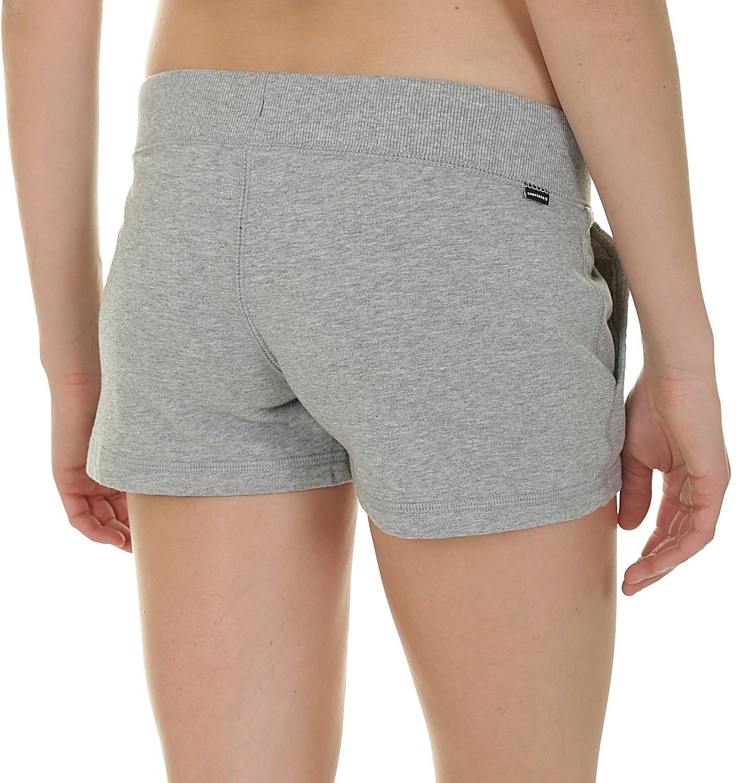 A02vintage Shorts Gray Converse Core Heather Ft10006746 PxxgRz