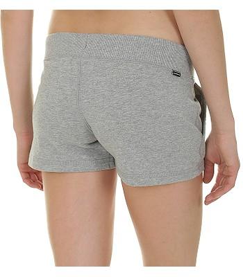 d8b6601acba248 shorts Converse Core-FT 10006746 - A02 Vintage Gray Heather ...