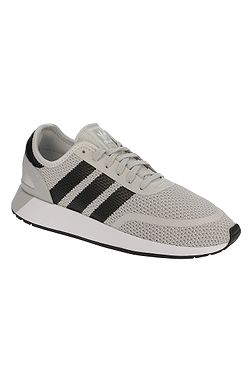 156977291f5 topánky adidas Originals N-5923 - Gray One Core Black White