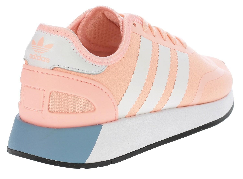 5923 Orangewhitecore Shoes N Originals Adidas Clear Black CFwPq4x