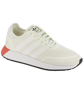 topánky adidas Originals N-5923 - Off White White Core Black ... 3e5e37d3463