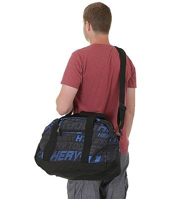 eb491819a3c8 taška Heavy Tools Endurel - Brand | Blackcomb.cz
