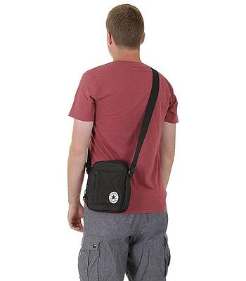 c5d4c31f12be bag Converse Poly Cross Body 10003338 - A01 Converse Black. No longer  available.