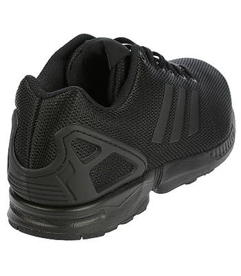 topánky adidas Originals ZX Flux - Core Black Core Black Core Black ... 4428d24df9a