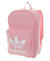 d466b0e609 batoh adidas Originals Classic Trefoil - Light Pink