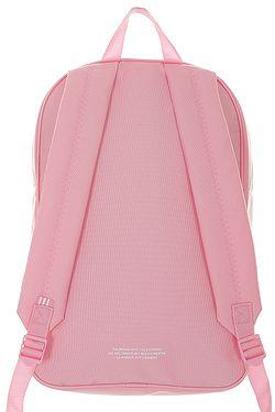 b009bb4fd8 ... batoh adidas Originals Classic Trefoil - Light Pink