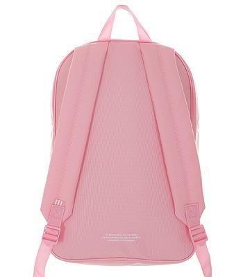 24a48c5f5e6 mochila adidas Originals Classic Trefoil - Light Pink. Disponible en el  almacén -20%