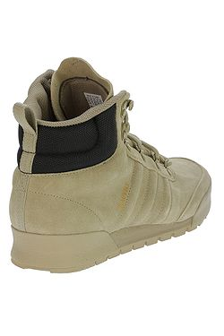 ... boty adidas Originals Jake Boot 2.0 - Raw Gold Core Black Gold Metallic 93b4a3c8b20