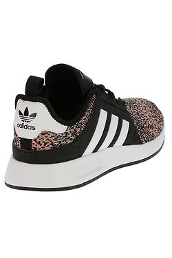 ... topánky adidas Originals X Plr - Core Black White Gray Three a90662d55a2