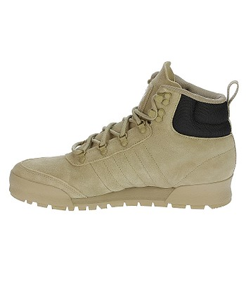 875ca719a05 boty adidas Originals Jake Boot 2.0 - Raw Gold Core Black Gold ...
