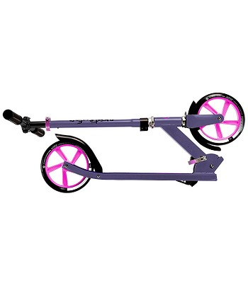 4d004a5d28 scooter Street Surfing Urban XPR - Purple Pink. IN STOCK ‐ by 1. 3. at your  home