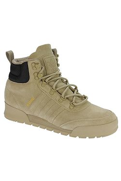 topánky adidas Originals Jake Boot 2.0 - Raw Gold Core Black Gold Metallic 1eb1c4bf0b3
