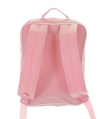 backpack adidas Originals Classic M Adicolor - Light Pink. IN STOCK -20% dafd9b0d7a885