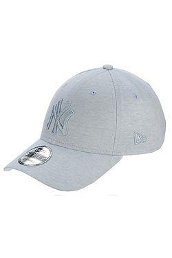 f36ff73b7 šiltovka New Era 9FO Jersey Brights MLB New York Yankees - Sky