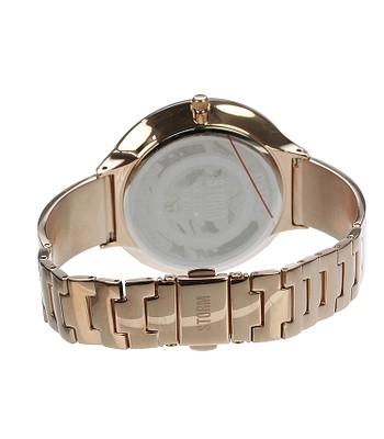 4be1dfb8d94 hodinky Storm Cody Crystal - Rose Gold. SKLADEM Doprava zdarma