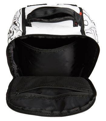 9bcdbde5b2 backpack Sprayground B1203 - Batman Villains Diy. No longer available.