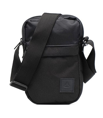bag Reebok Style Foundation City - Black - blackcomb-shop.eu f56994ae085d6