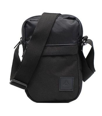 bag Reebok Style Foundation City - Black - blackcomb-shop.eu f56994ae085d6