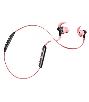 headset Fresh N Rebel Lace Sports Bluetooth - Cupcake - snowboard-online.eu 9bc8f97455