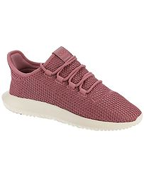 topánky adidas Originals Tubular Shadow CK - Trace Maroon Chalk White Cloud  White 1874cdb447e