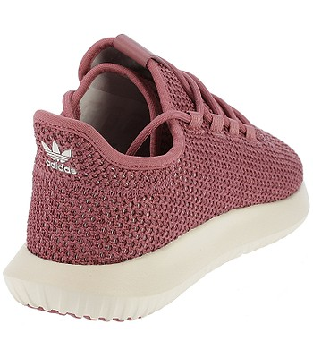 23da823b2eeb2c shoes adidas Originals Tubular Shadow CK - Trace Maroon Chalk White Cloud  White - women´s