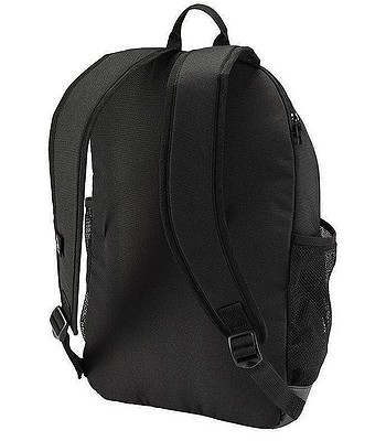 batoh Reebok Performance Style Foundation Active 1 - Black. Na sklade -20% 348db7391c7