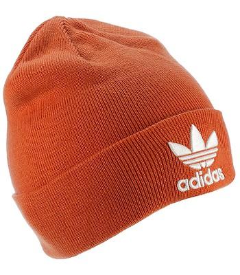 9f40e169920 cap adidas Originals Trefoil - Raw Amber - men´s - blackcomb-shop.eu