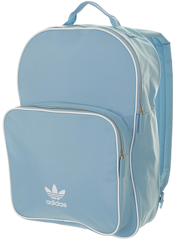 adidas originals essential adicolor rucksack