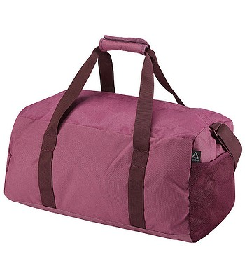 bag Reebok Active Foundation Medium Grip - Twisted Berry. No longer  available. eb83660cdb