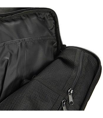 1bef0434b0c88 plecak Reebok Crossfit R4CF Day - Black. Produkt już nie jest dostępny
