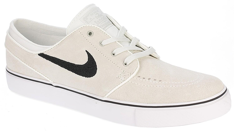 Sb Stefan Janoski Nike Zoom Summit Whiteblackpure Schuhe rxWBCoQdeE