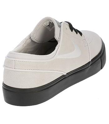 specjalne wyprzedaże Gdzie mogę kupić połowa ceny buty Nike SB Zoom Stefan Janoski - Vast Gray/Vast Gray/Black ...