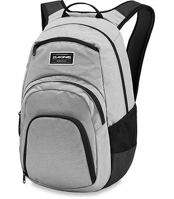 5e119210a44 backpack Dakine Campus 25 - Laurelwood - snowboard-online.eu
