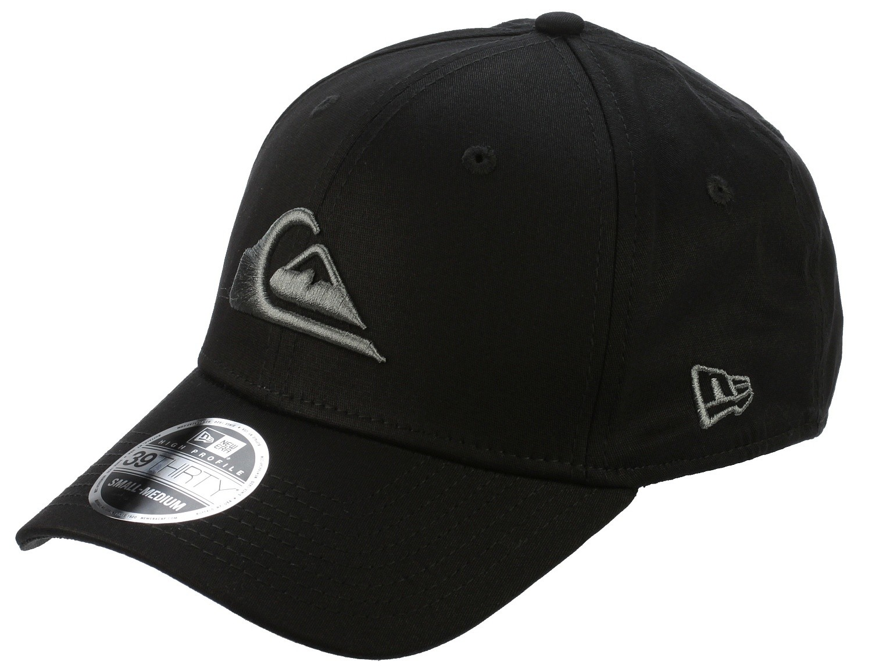1edf75eb ... 9fifty snapback hat nwt a3dee4 d0159 6101a; ebay cap quiksilver  mountain and wave black new era 39thirty szp0 sleet mens blackcomb shop.