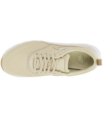 topánky Nike Air Max Thea Premium - Beach Beach Metallic Gold Sail -  snowboard-online.sk c4b9953b0c3