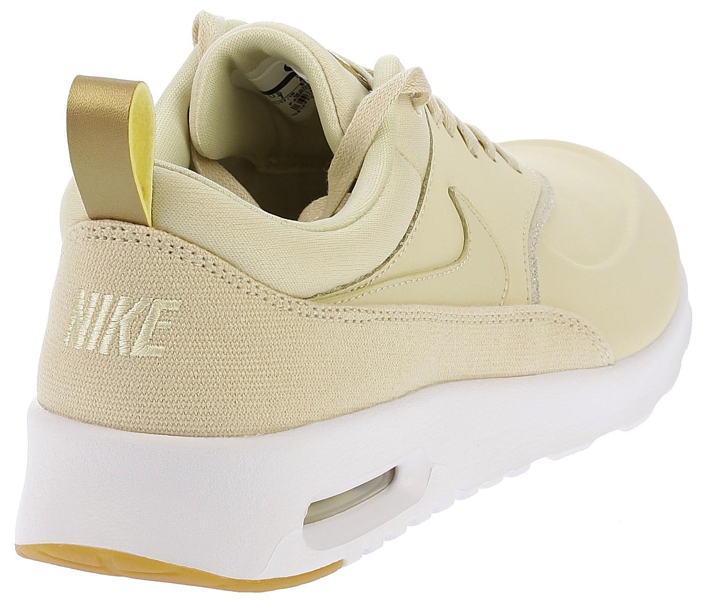 Nike Wmns Air Max Thea Premium Women New Beach Beach Beach