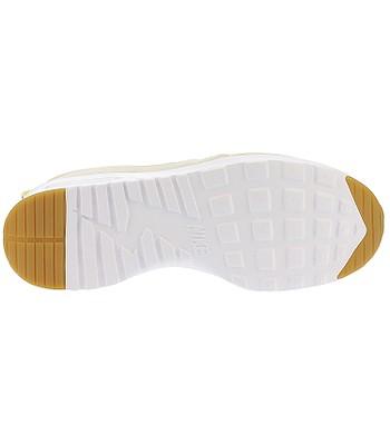 topánky Nike Air Max Thea Premium - Beach Beach Metallic Gold Sail. Na  sklade ‐ 8. 3. u teba doma -20%Doprava zadarmo 2a5d79cc8a2
