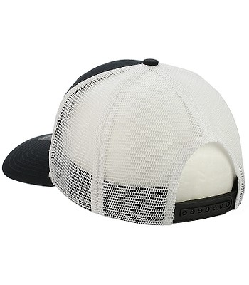 1297a5d626e kšiltovka Nike Sportswear Classic 99 Trucker - 010 Black White. SKLADEM