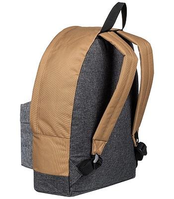 6d4989eb715cf plecak Quiksilver Everyday Poster Plus - CPPH Rubber Heather -  blackcomb-shop.pl
