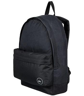 2e320b5ef14ce plecak Quiksilver Everyday Poster Plus - KVAW Oldy Black ...