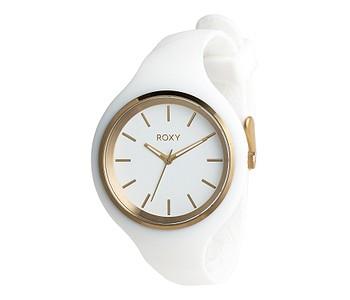 hodinky Roxy Alley - XWYW/White/Yellow Gold/White