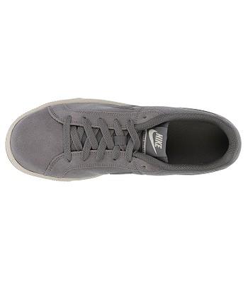 topánky Nike Court Royale Suede - Gunsmoke Gunsmoke Phantom. Na sklade ‐  28. 2. u teba doma -20% 0b3b543efbd
