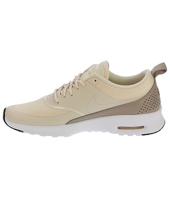 1ed525331fb7fe shoes Nike Air Max Thea - Guava Ice Guava Ice Diffused Taupe Black. In  stock ‐ by at your home -20%