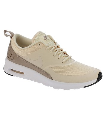 8105fd7154b966 shoes Nike Air Max Thea - Guava Ice Guava Ice Diffused Taupe Black -  women´s - snowboard-online.eu